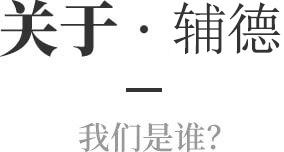 青岛西海岸新区网站制作